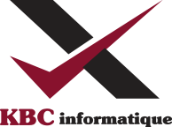 KBC informatique